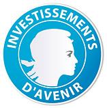 Programme « Investissements d'Avenir » de l'ANR