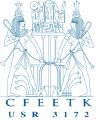 CFEETK - Centre Franco-Égyptien d'Étude des Temples de Karnak, USR 3172 du CNRS