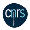 CNRS - Dépasser les frontières
