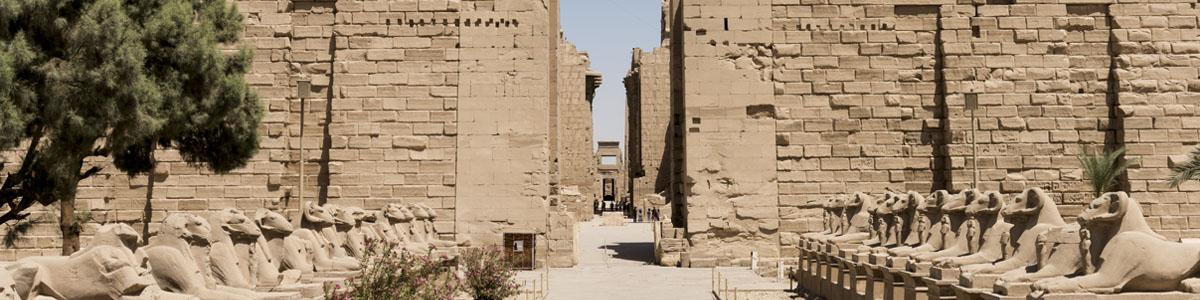 Centre Franco-Égyptien d'Étude des Temples de Karnak – CFEETK, USR 3172 du CNRS – MoA