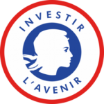 LabEx Archimede - Investir l'Avenir